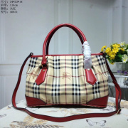 Burberry AAA+Handbags #9124562