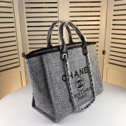 Chanel shoulder bags #9126977