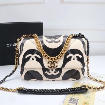 Ch*nl shoulder bags #99902702