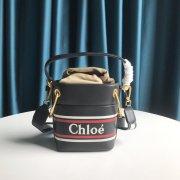 CHLOE AAA+Handbags #99900009