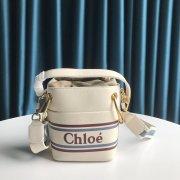 CHLOE AAA+Handbags #99900010