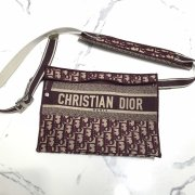 Dior AAA+ Handbags #9875546