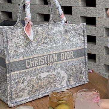 Dior AAA+ Handbags #99116193