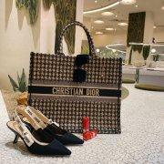 Dior AAA+ Handbags #99116194