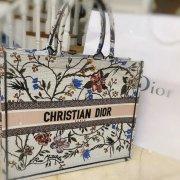 Dior AAA+ Handbags #99116195