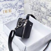 Dior AAA+ Handbags #99899111
