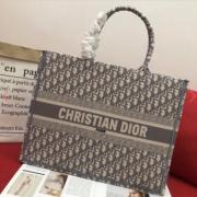 Dior AAA+ Handbags #99900537