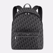 Dior AAA+ backpacks #99874643