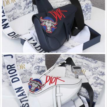Dior Cross-body bag handbag #99905637