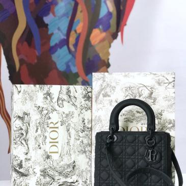 Dior original Handbags #9126488