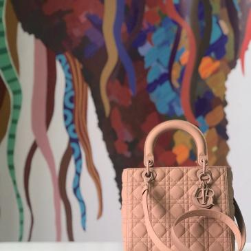 Dior original Handbags #9126489