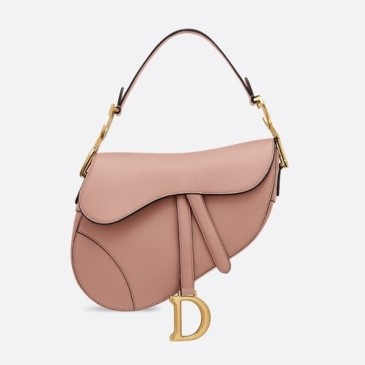 Dior saddle Shoulder Bag #9124098