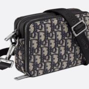 Hot sale Dior AAA + handbags #9875036