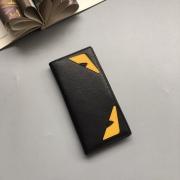 FENDI wallets  #99902199