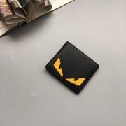 FENDI wallets  #99902201