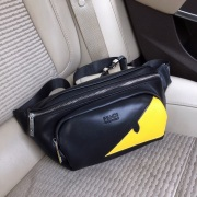 Fendi Waist bag Leather #99902884