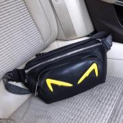 Fendi Waist bag Leather #99902886