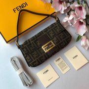F*ndi AAA+ Handbags #99900906
