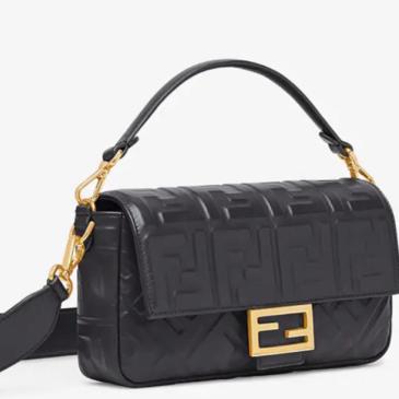 F*ndi AAA+ Handbags #999901364