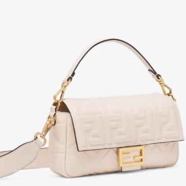 F*ndi AAA+ Handbags #999901365