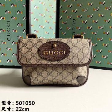 Brand G AAA+bags #999914346
