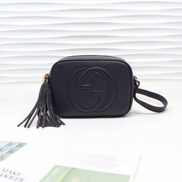 Brand G Handbags #99874529