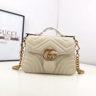 Replica Designer Brand G Handbags Sale #99874386