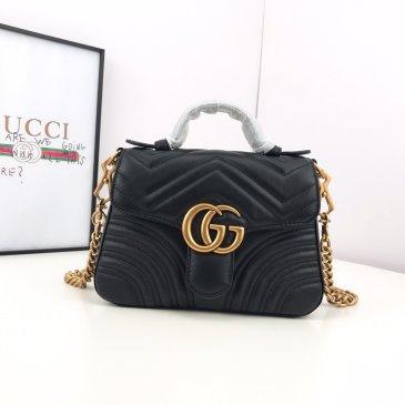 Replica Designer Brand G Handbags Sale #99874389