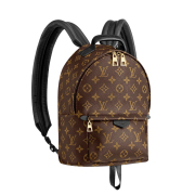 louis vuitton AAA+ backpacks #949013