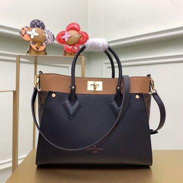 Brand L AAA+ Handbags #99874457