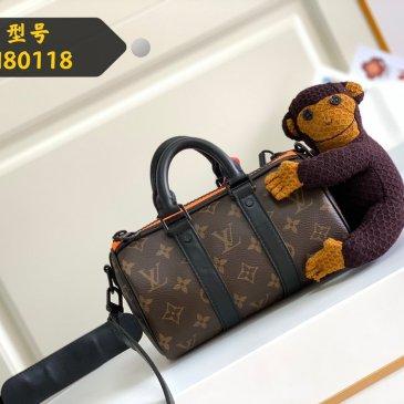 Brand L AAA Women's Handbags #99902698