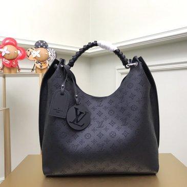 Hot 2020 Louis Vuttion aurillon handbags #99116216