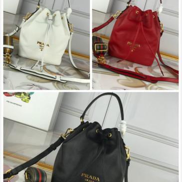 Prada AAA+ Handbags #9123178
