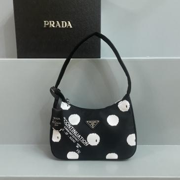 Prada AAA+ Handbags #99905558