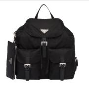 Prada AAA+ Men's Bags #99899272