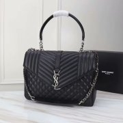 YSLOriginal edition Handbags #9125000