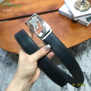 Burberry AAA+ Belts #99874341