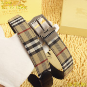 Burberry AAA+ Leather Belts #9129273