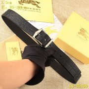 Burberry AAA+ Leather Belts #9129276