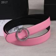 Chanel AAA+ Belts  2.5cm #99904485