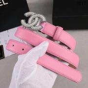 Chanel AAA+ Belts  2.5cm #99904486