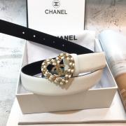 Chanel AAA+ Belts #9123820