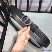 Dior AAA+ Leather belts #9129353