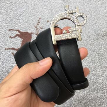 Dior AAA+ belts #9126843
