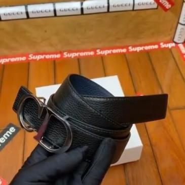 Dior AAA+ belts #99117044