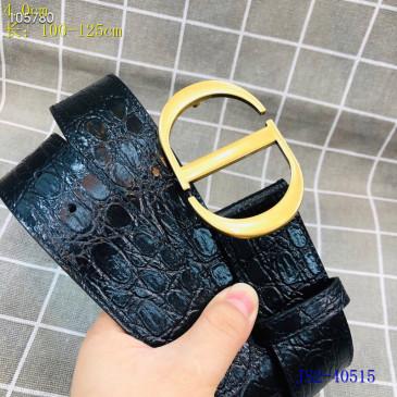 Dior AAA+ belts #99874343