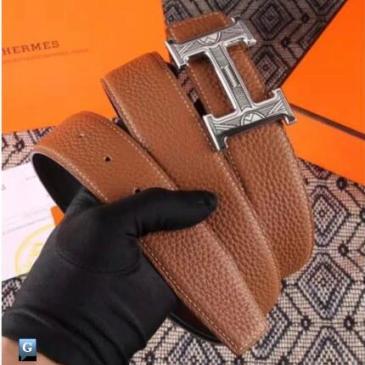 HERMES AAA+ Belts #9130899
