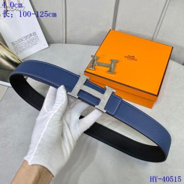 HERMES AAA+ Belts #99874323