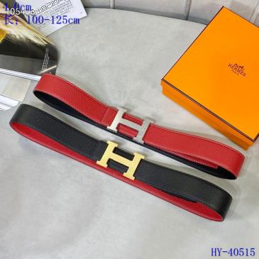 HERMES AAA+ Belts #99874326