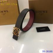 Loeve AAA+ newest Belts  #9129233